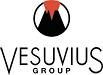 vesucius group