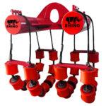 Dual_Head_Roller_pipe Cradle-rhinoveyors ii