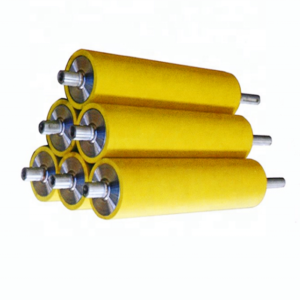 POLYURETHANE ROLLERS SUPPLIERS MANUFACTURERS DIRECT FROM FACTORY IN DUBAI